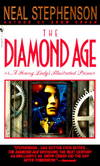 image of The Diamond Age