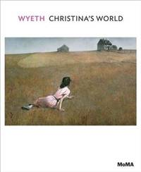 Andrew Wyeth: Christina's World (One on One)