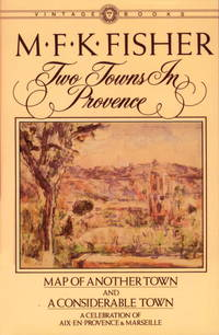 Two Towns in Provence