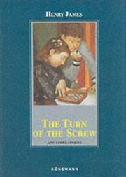 the turn of the screw 1992 online