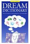 image of Dream Dictionary