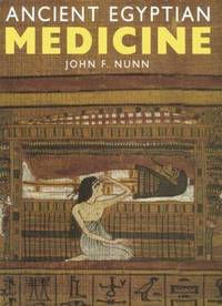 image of Ancient Egyptian Medicine