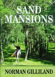 Sand Mansions: A Novel