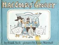 Macgoose's Grocery