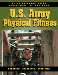 U. S. Army Physical Fitness