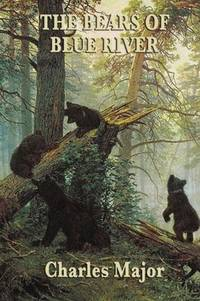 image of The Bears of Blue River