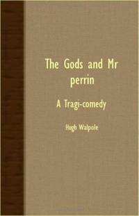 The Gods and Mr Perrin