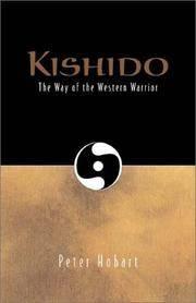 KISHIDO