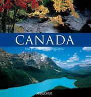 Canada by  Christian Heeb - Hardcover - 2007 - from BookNest and Biblio.co.uk