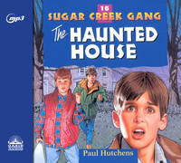 The Haunted House (Sugar Creek Gang) by  Paul Hutchens - from Powell's Bookstores Chicago (SKU: ZZ0029283)