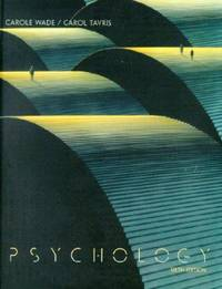 image of Psychology (6th Edition)