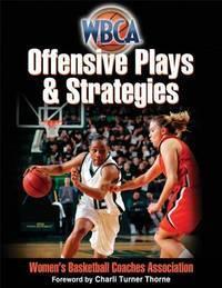 WBCA's Offensive Plays & Strategies