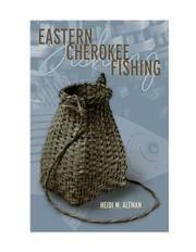 Eastern Cherokee Fishing