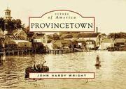 Provincetown      (Scenes  of  America)