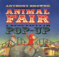 image of Animal Fair