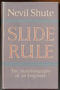 image of Slide Rule: The Autobiography of an Engineer