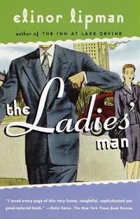 Ladies' Man,The