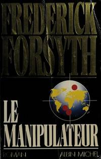 image of Le Manipulateur (French Edition)