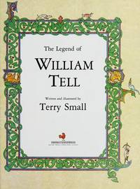 The Legend of William Tell.