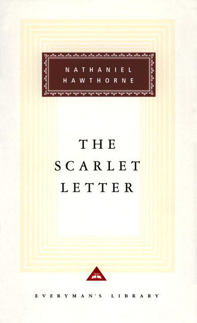 "a summary of the novel scarlet letter by nathaniel hawthorne The scarlet letter is a novel that deals with the never-ending theme of sin  as  nathaniel hawthorne states in this novel, ""in the view of infinite purity, we are."
