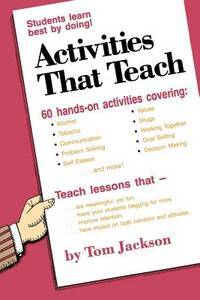Activities That Teach