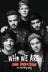 WHO WE ARE Our Autobiography