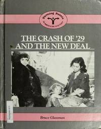 The Crash of '29 and the New Deal