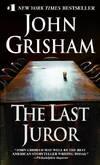 image of The Last Juror