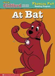 At bat (Phonics Fun Reading Program)