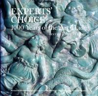 EXPERTS' CHOICE: 1000 Years of the Art Trade