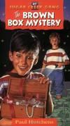 image of The Brown Box Mystery (Sugar Creek Gang Original Series)