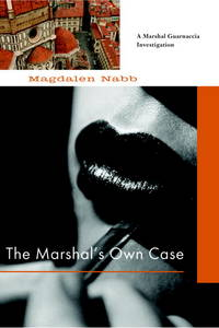 Marshal's Own Case