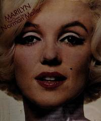 image of Marilyn: The Classic