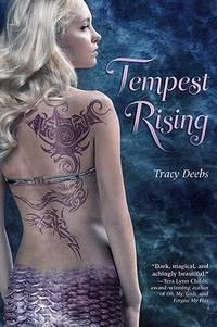 Tempest Rising (Tempest Maguire)