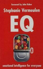 EQ: Emotional Intelligence for everyone