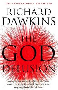 image of The God Delusion