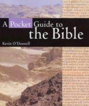 image of A Pocket Guide to the Bible