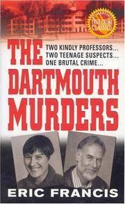The Dartmouth Murders