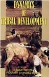 image of Dynamics of Tribal Development