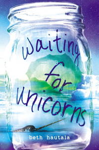 image of Waiting for Unicorns