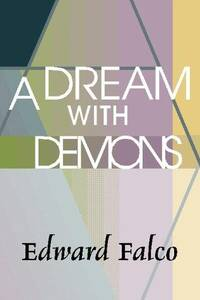A Dream With Demons