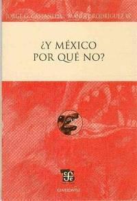 ¿Y México, por qué no?