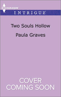 Two Souls Hollow (The Gates)
