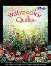 image of Watercolor Quilts