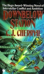 Downbelow Station