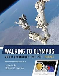 Walking to Olympus: An EVA Chronology, 1997