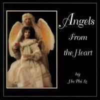Angels from the Heart