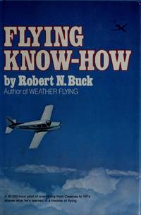 Flying Know-how
