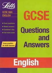Q&a English