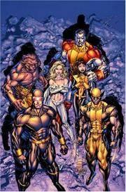 X-Men: Phoenix - Warsong